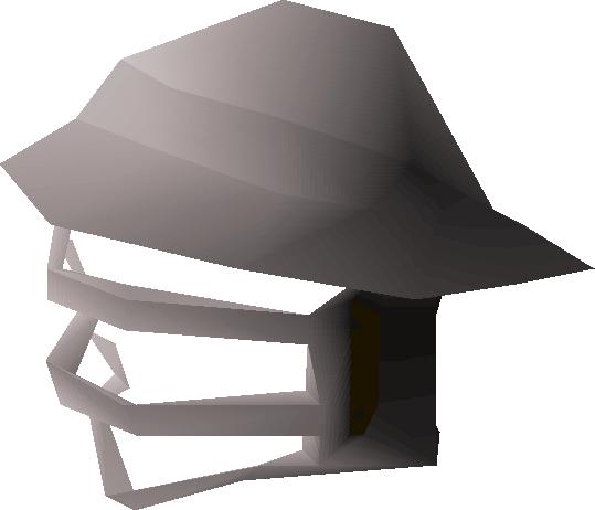 File:Void ranger helm detail.png