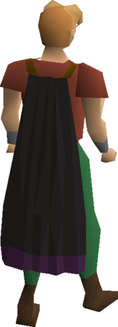 File:Black cape equipped.png