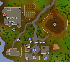 File:Rimmington map.png