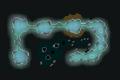 Crash Site Cavern map.png