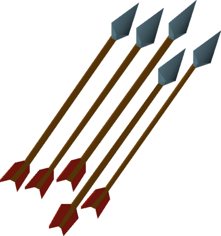 File:Rune arrow detail.png