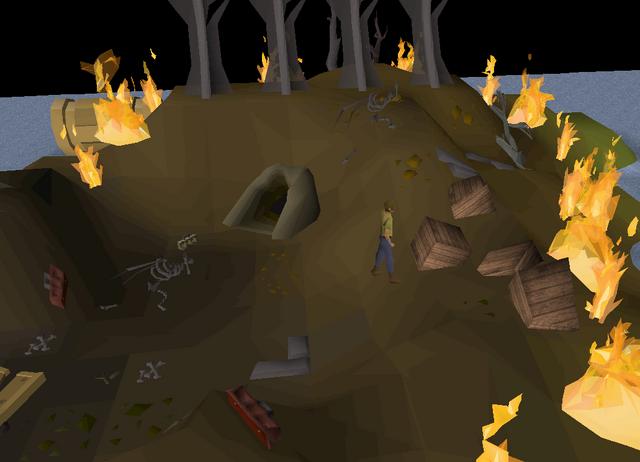 File:Crash Site Cavern entrance.png
