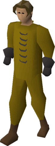 File:Plague suit equipped.png