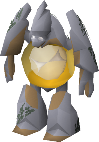 File:Rift guardian pet (chaos).png