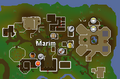 Marim map.png