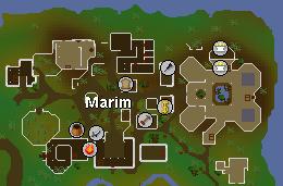 File:Marim map.png