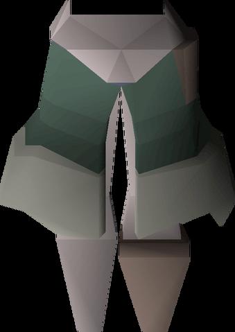 File:3rd age range legs detail.png