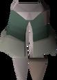 3rd age range legs detail.png
