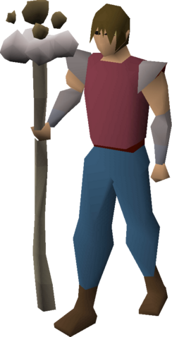 File:Dust battlestaff equipped.png
