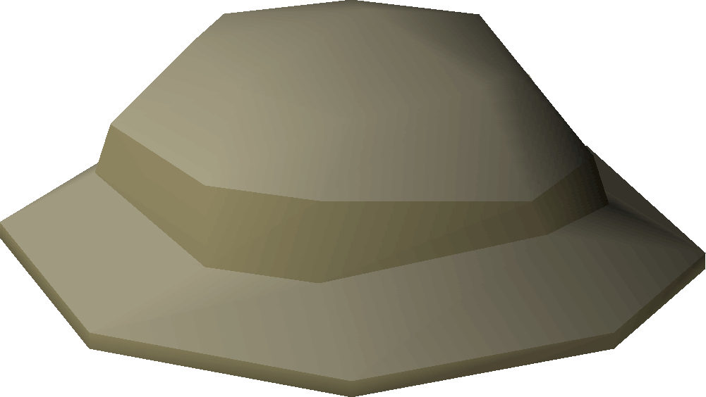 File:Pith helmet detail.png