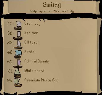 File:Sailing skill guide ship captains.png