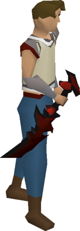 File:Abyssal dagger equipped.png