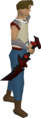 Abyssal dagger equipped.png