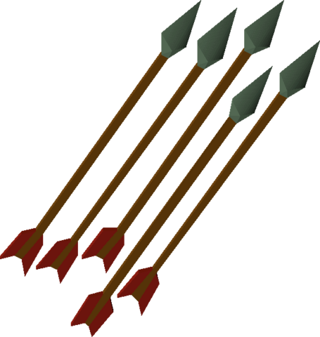 File:Adamant arrow detail.png