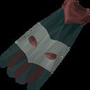 Ardougne cloak 2 detail