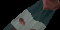 Ardougne cloak 2