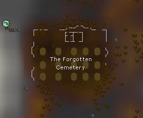 File:The Forgotten Cemetery map.png