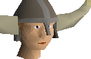 File:Warrior helm chathead.png