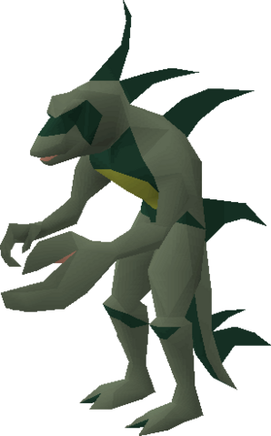 File:Dagannoth Supreme.png