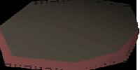 Mole skin
