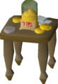 Tip jar built.png