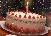 File:Happy Birthday! newspost.jpg