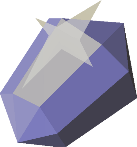 File:Enchanted gem detail.png