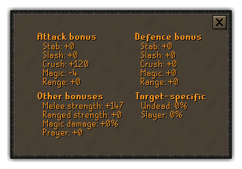File:Dev Blog- Raids Rewards 3 (1).png