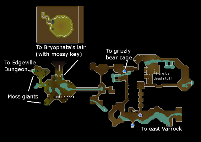 File:Varrock Sewers map.png
