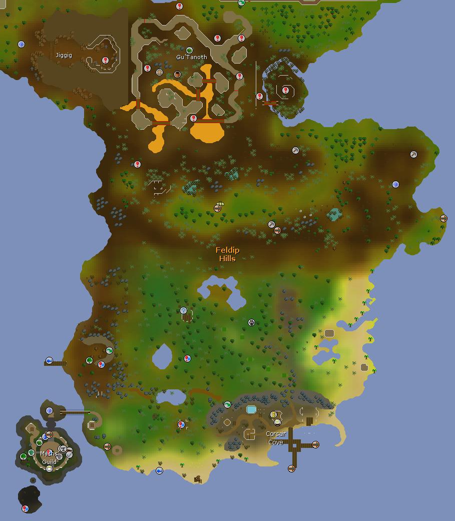 File:Feldip Hills map.png