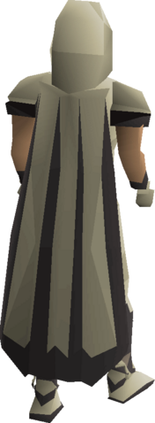 File:Graceful cape equipped.png