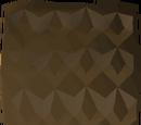 Bronze chainbody