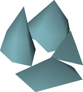 File:Runite rock.png
