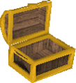 Reward chest (nz).png
