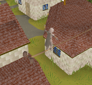 File:Rooftop Agility Courses (1).png