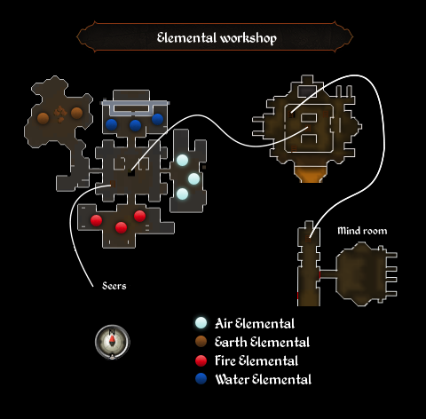 File:Elemental Workshop.png