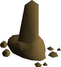 File:Obelisk of Earth.png