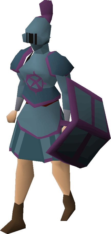 How to get runes f2p osrs