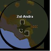 Zulrah Scale Fishing (1)