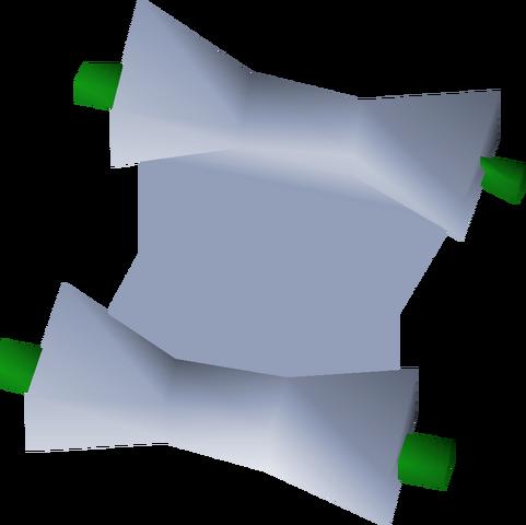 File:Radimus notes detail.png