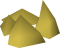 Gold rock.png