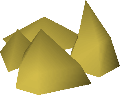 File:Gold rock.png