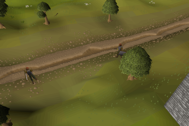 File:Wilderness ditch.png