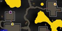 Lovakengj Minecart Network