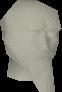 Ghost (NPC) chathead