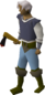 Black axe equipped.png