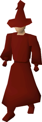 File:Red robes equipped.png