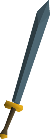 File:Rune 2h sword detail.png