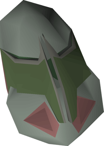 File:Ensouled kalphite head detail.png