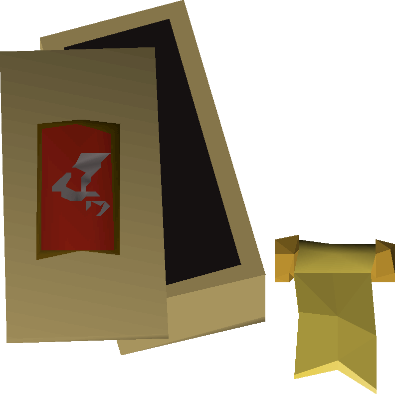 File:Dragon sq shield ornament kit detail.png
